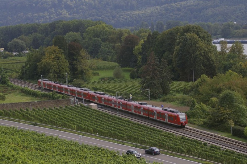 Was die Züge so bewegt ... _igp0210