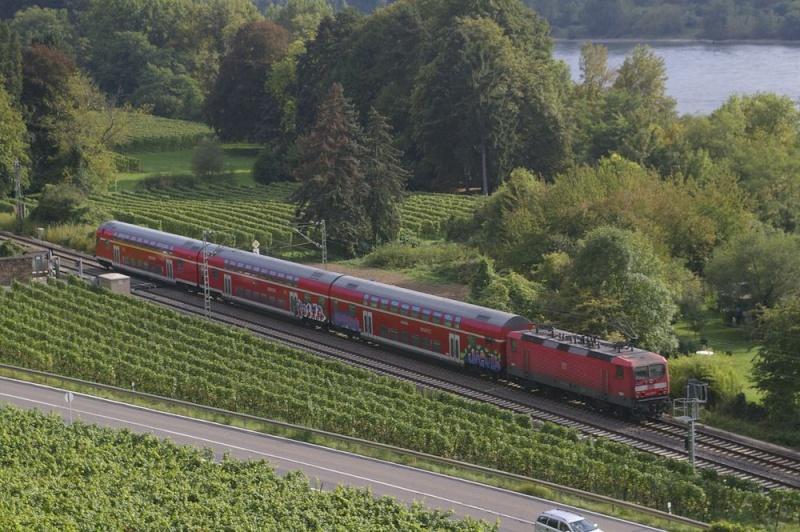 Was die Züge so bewegt ... _igp0211