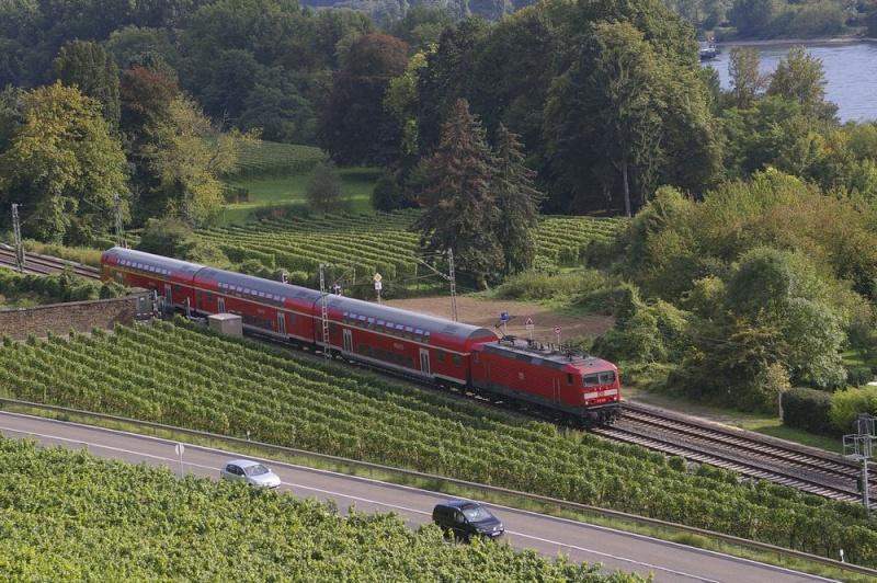 Was die Züge so bewegt ... _igp0213