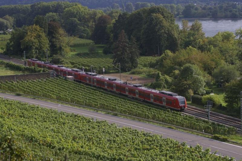 Was die Züge so bewegt ... _igp0214