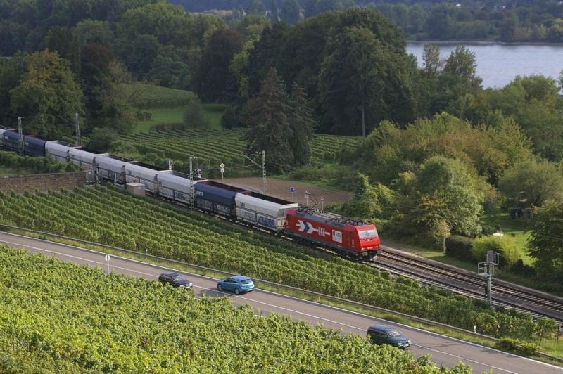 Was die Züge so bewegt ... _igp0216