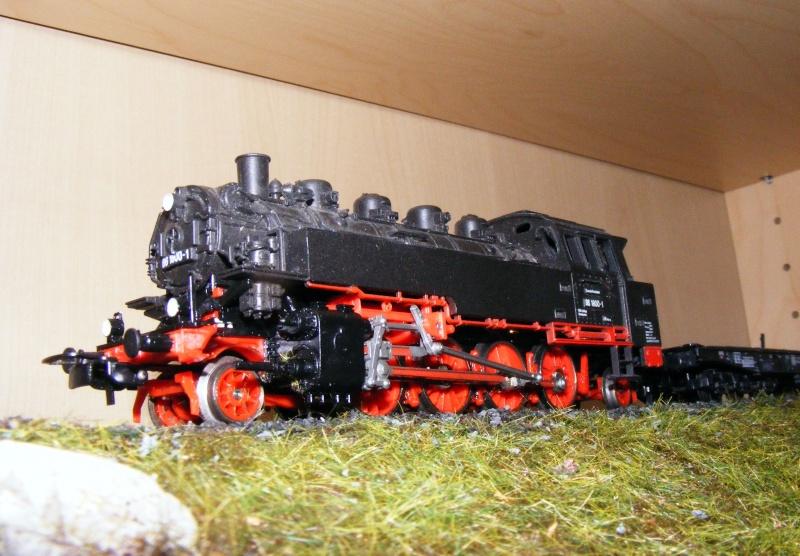 Foto-Diorama in H0 Dscf4544