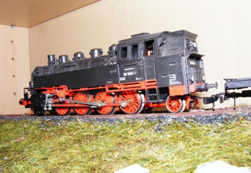 Foto-Diorama in H0 Dscf4545