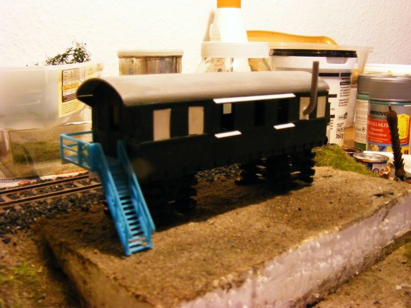 Foto-Diorama in H0 Dscf4612