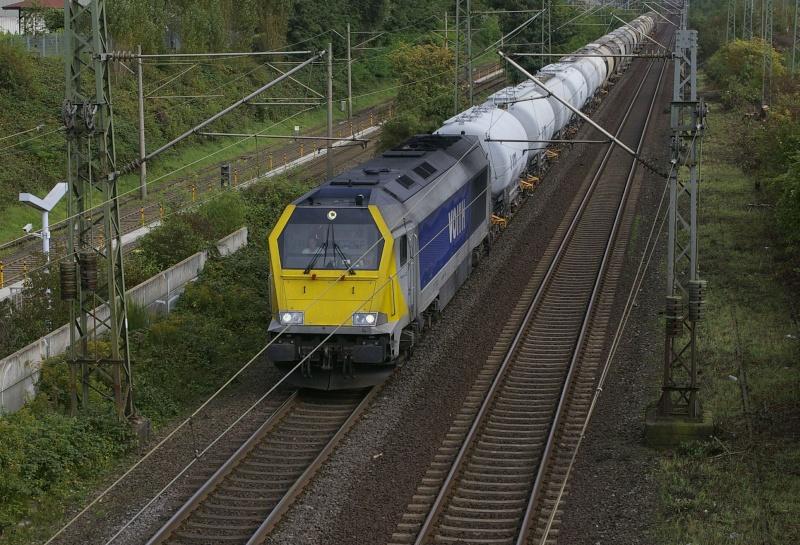 Was die Züge so bewegt ... Imgp0210