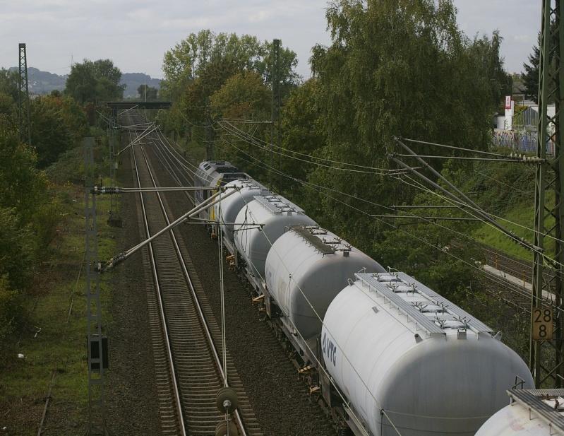 Was die Züge so bewegt ... Imgp0212