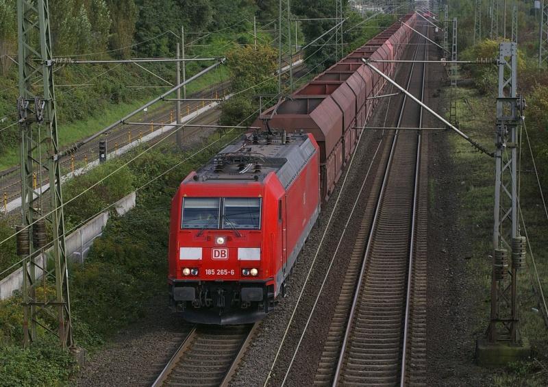 Was die Züge so bewegt ... Imgp0214
