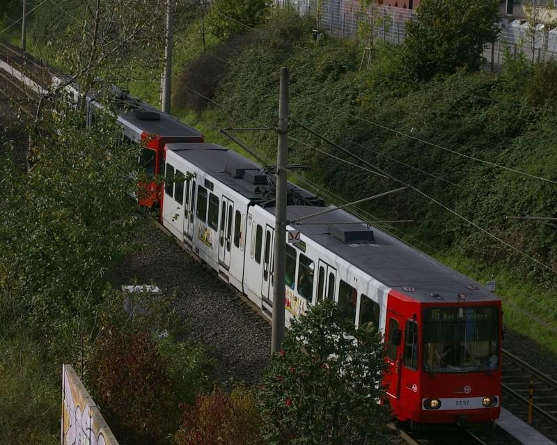 Was die Züge so bewegt ... Imgp0215