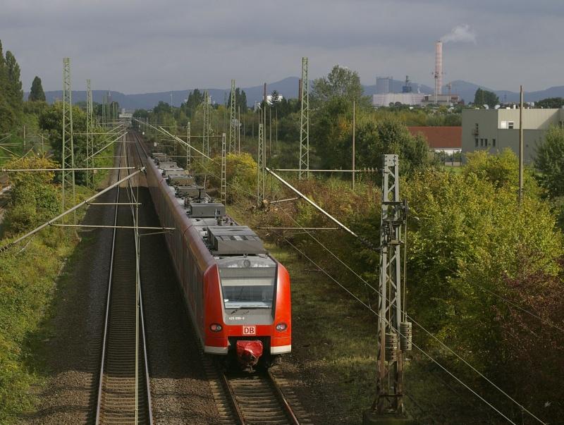 Was die Züge so bewegt ... Imgp0216
