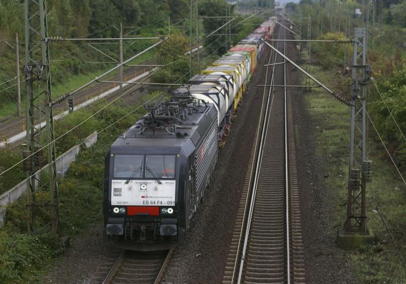 Was die Züge so bewegt ... Imgp0217
