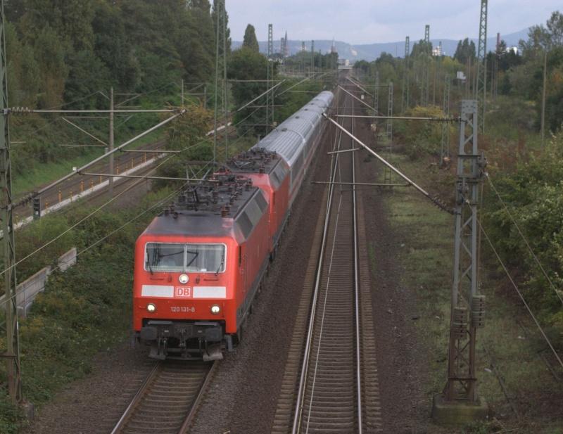 Was die Züge so bewegt ... Imgp0218