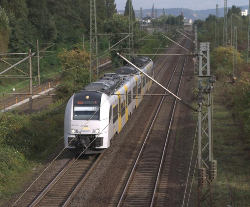 Was die Züge so bewegt ... Imgp0219