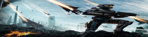 [Jeu] – La montée descente – Les modo du forum - Page 3 Halo11
