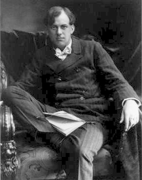Aleister Crowley Crowle10