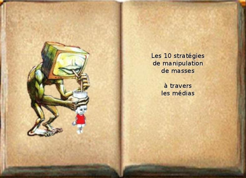 Les stratégies de la MANIPULATION des Individus Shot0610