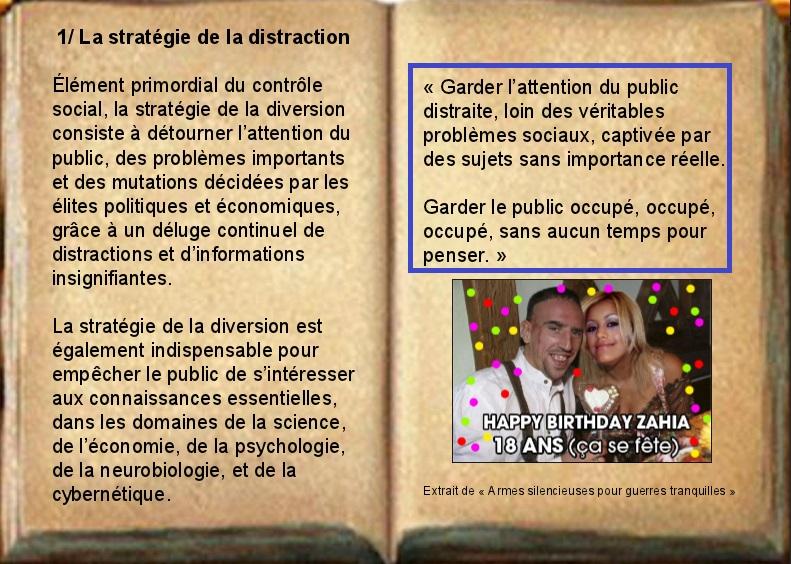 Les stratégies de la MANIPULATION des Individus Shot0711