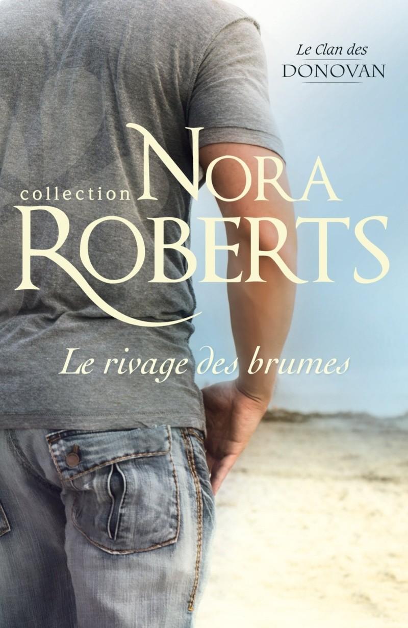 ROBERTS Nora - Série - La saga des Donovan Donova10