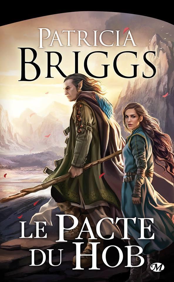 BRIGGS Patricia - Le pacte du Hob Hob10