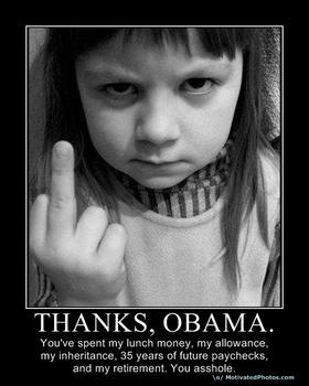 Electricity Rates to Increase Due to Obama's War on Coal Thanks10