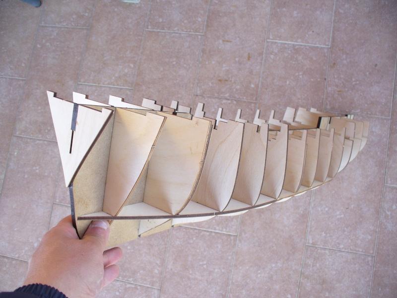 vespucci - amerigo vespucci by max P1120410