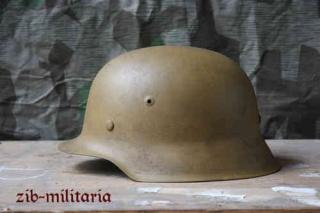 Nouveaux casques custom chez ZIB 1105_m10