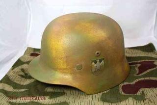 Nouveaux casques custom chez ZIB 1317_m10