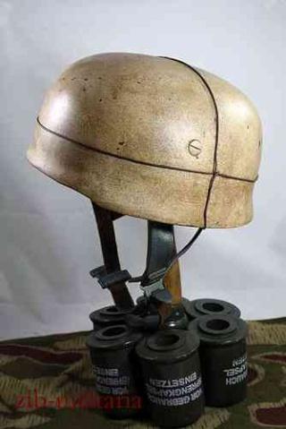 Nouveaux casques custom chez ZIB 1441_m10