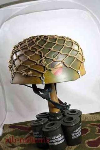 Nouveaux casques custom chez ZIB 1470_m10