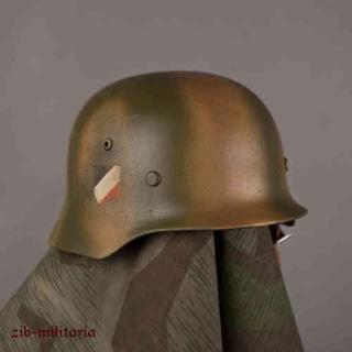 Nouveaux casques custom chez ZIB 2245_m10