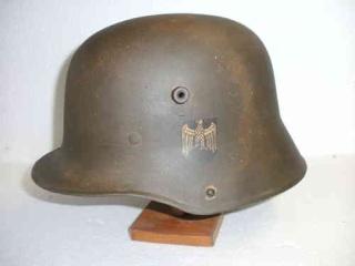 Nouveaux casques custom chez ZIB 40665_10