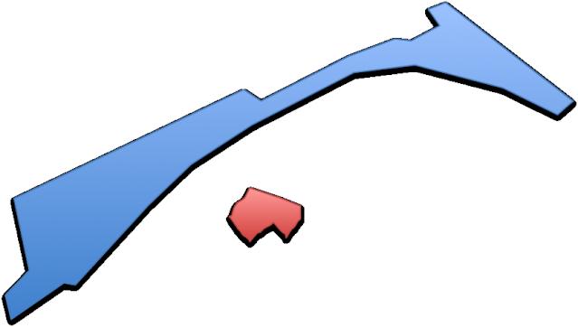 DANS TROIS JOURS 28 juillet petite partie pour decouvrir le nouveaux terrain Terrai10
