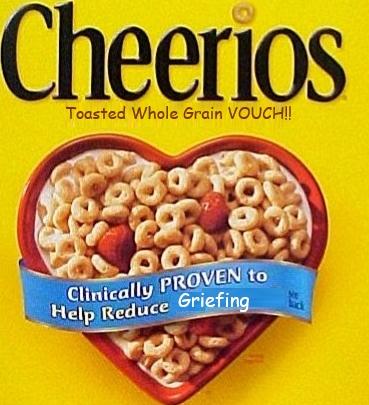 cheer's jrmod app Cheeri10