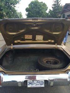 Buick GS Pneu10