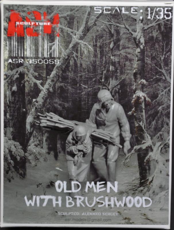 ASR-Sculptures, Old men with brushwood, 1/35 Dsc_0040