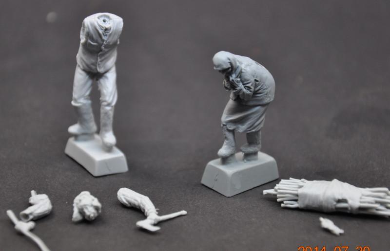 ASR-Sculptures, Old men with brushwood, 1/35 Dsc_0042