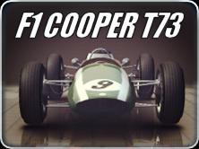 [RELEASED] Cooper T73 (F1 1964) Sim_f110