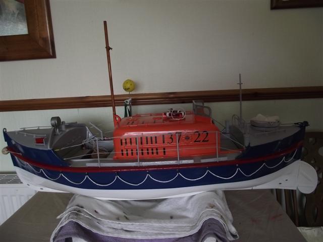my boats Dscf5010