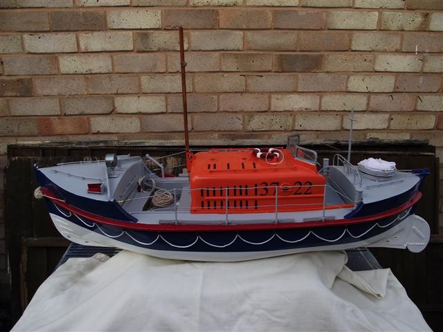 my boats Dscf5011