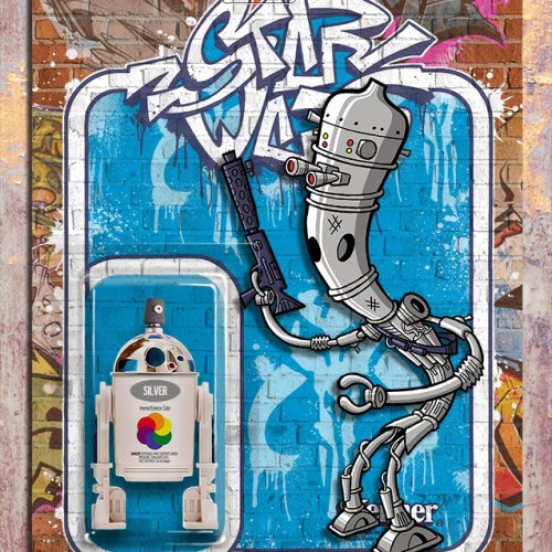 Star Wars - The Cool Weird Freaky Creepy Side of The Force - Page 35 010-ig10