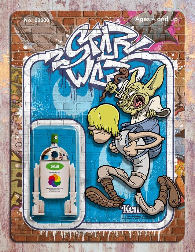 Star Wars - The Cool Weird Freaky Creepy Side of The Force - Page 35 012-sk10