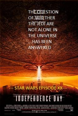 Star Wars - The Cool Weird Freaky Creepy Side of The Force - Page 35 250px-10