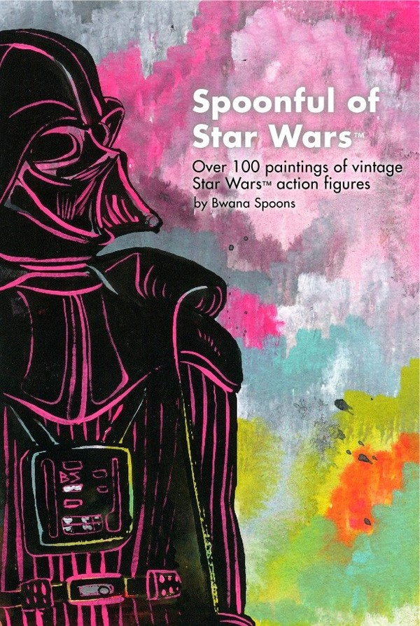 Star Wars - The Cool Weird Freaky Creepy Side of The Force - Page 35 58786710
