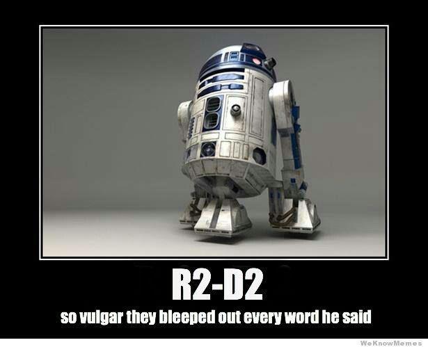 Star Wars Theme MEME WAR!!! 77f2ed10