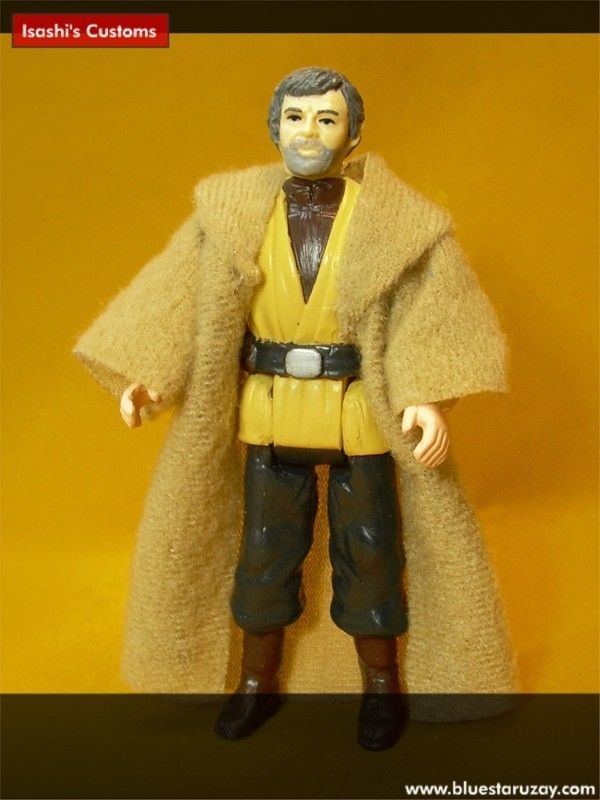 Links and Pictures for Vintage Customs character Ideas _3ijnj10