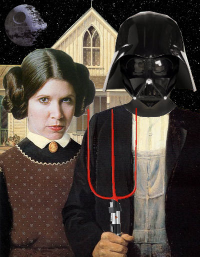 Star Wars - The Cool Weird Freaky Creepy Side of The Force - Page 35 Americ11