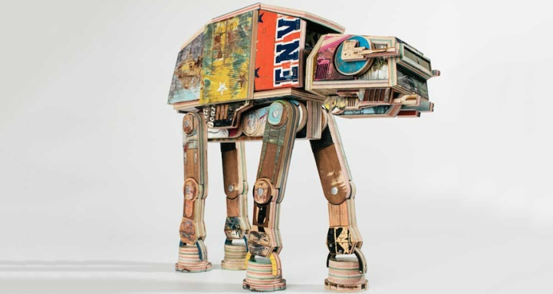 Star Wars - The Cool Weird Freaky Creepy Side of The Force - Page 36 At-at10