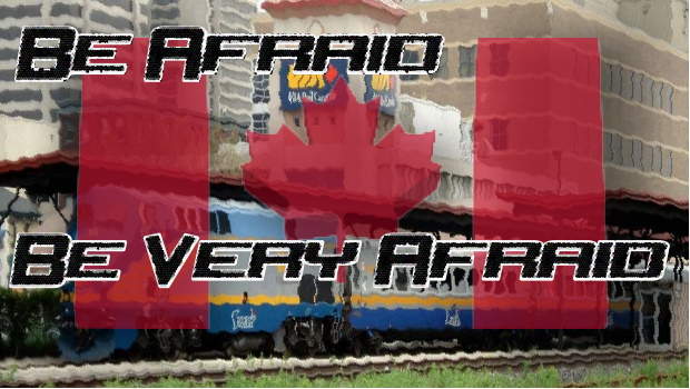 Canadian Terrorism On The Rise !!! Be-afr10