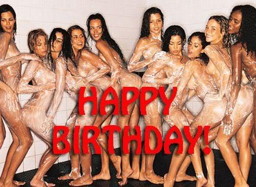 Happy Birthday Patrick (pattejan) Birthd10