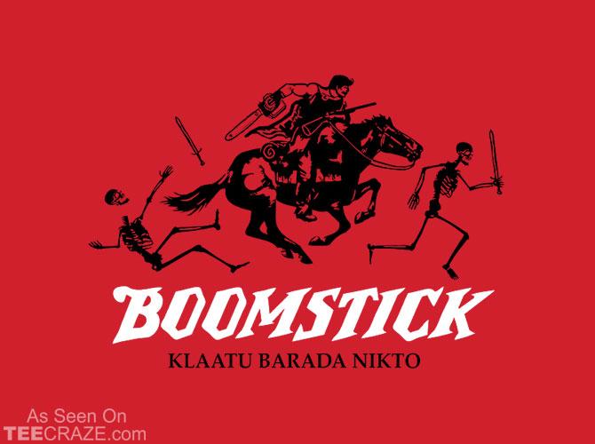 Happy Birthday Jason (Boomstick66) Boomst10