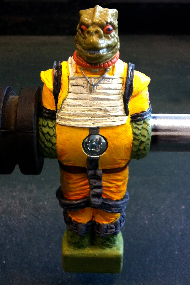 Star Wars - The Cool Weird Freaky Creepy Side of The Force - Page 35 Bossk_10